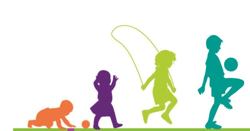 çocukluk Ve Ergenlik Dönemi özellikleri Elçin Köken